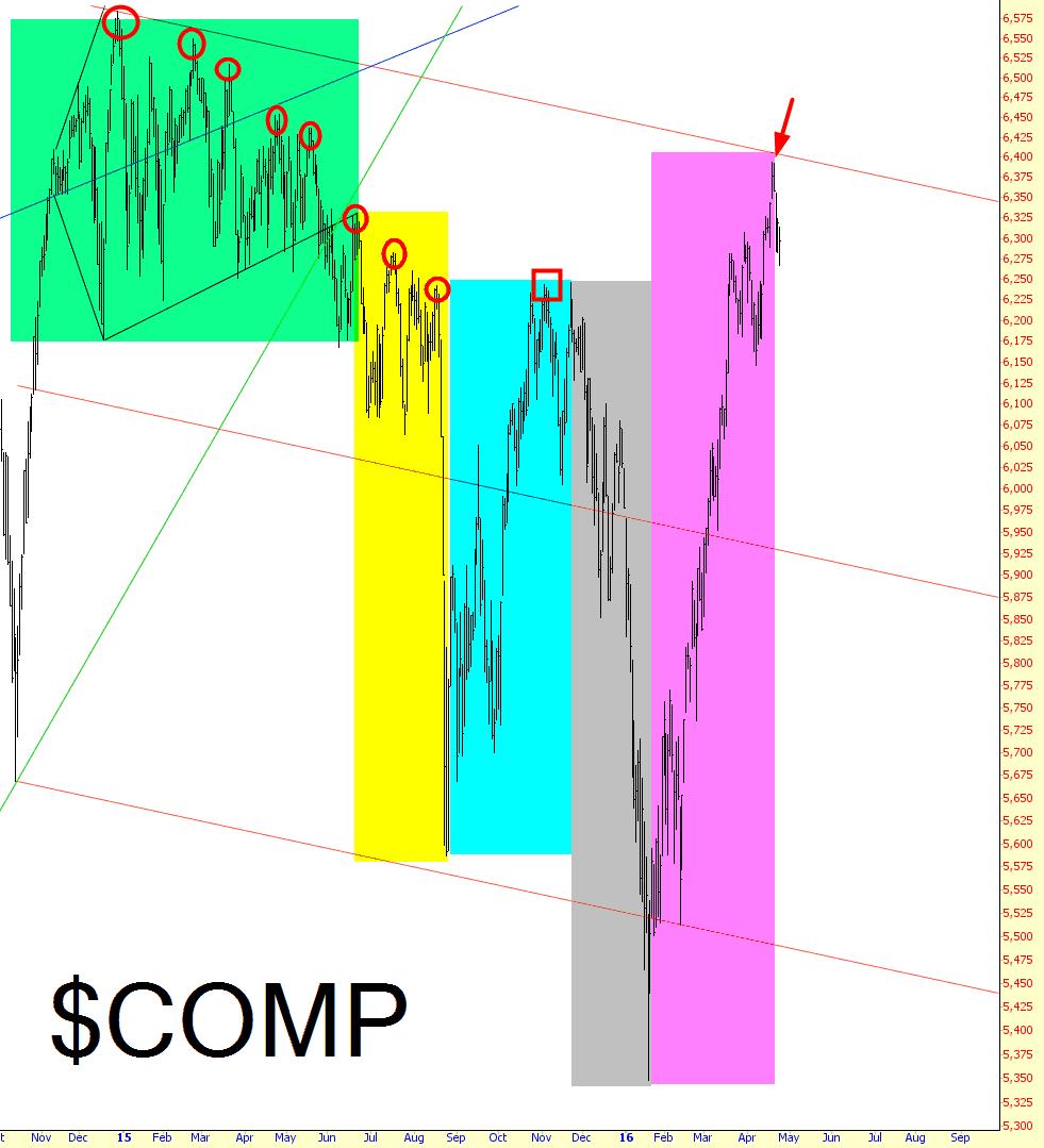 0426-comp