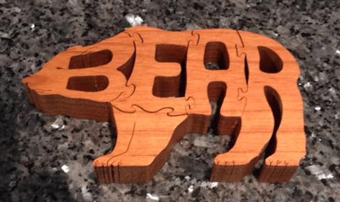 0502-bear