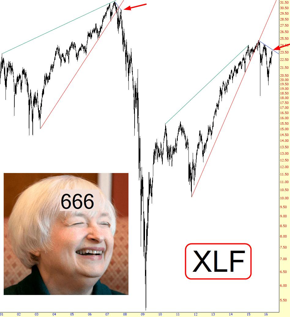 0503-xlf