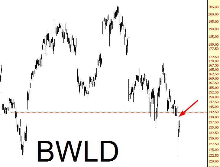 0504-bwld