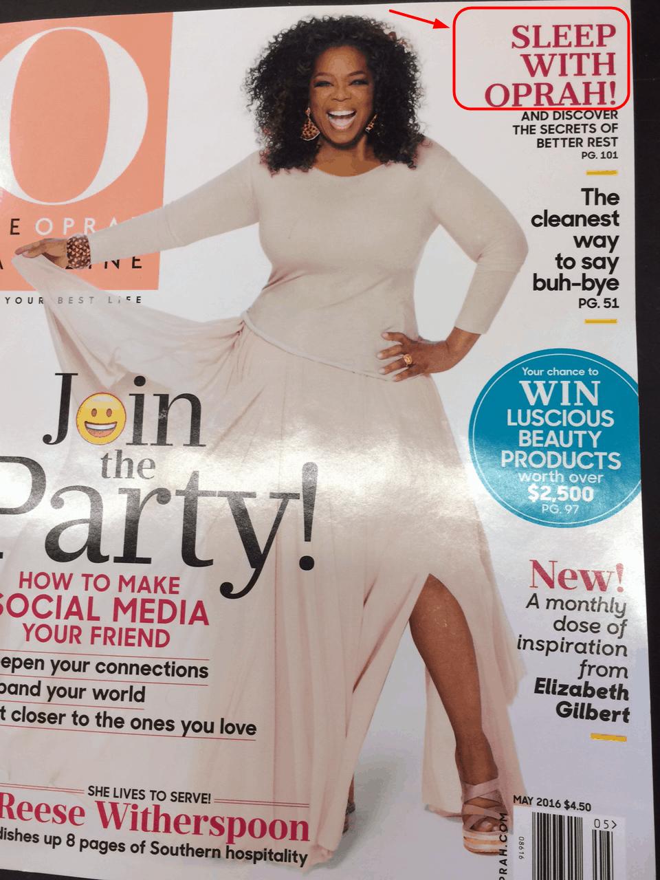 0506-oprah
