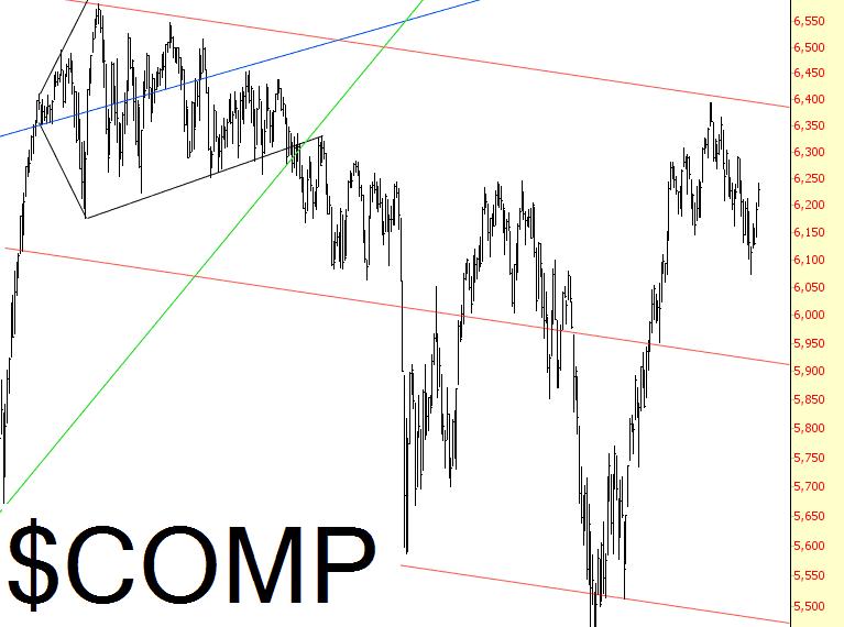 0525-comp