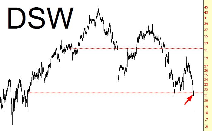 0525-dsw