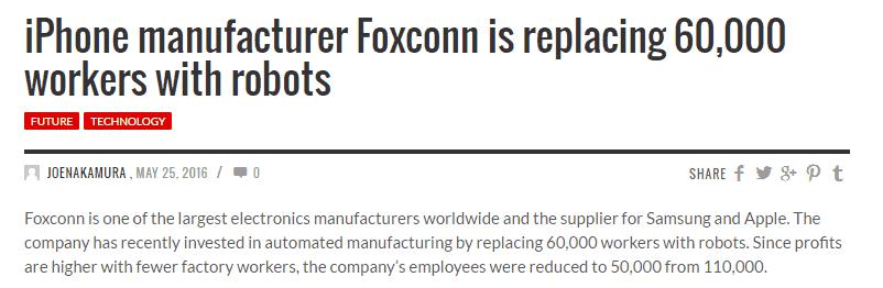 0527-foxconn