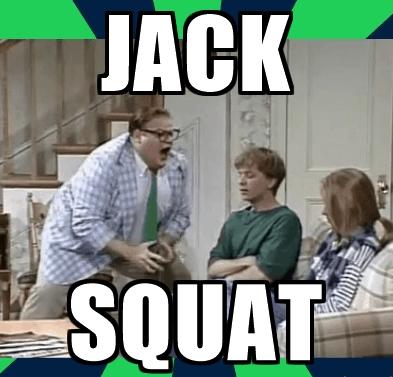 0623-jack