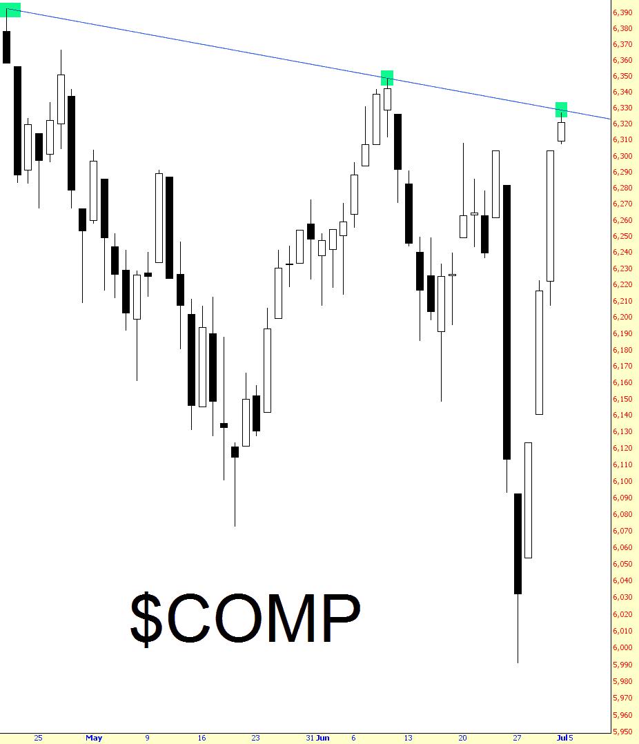 0701-comp