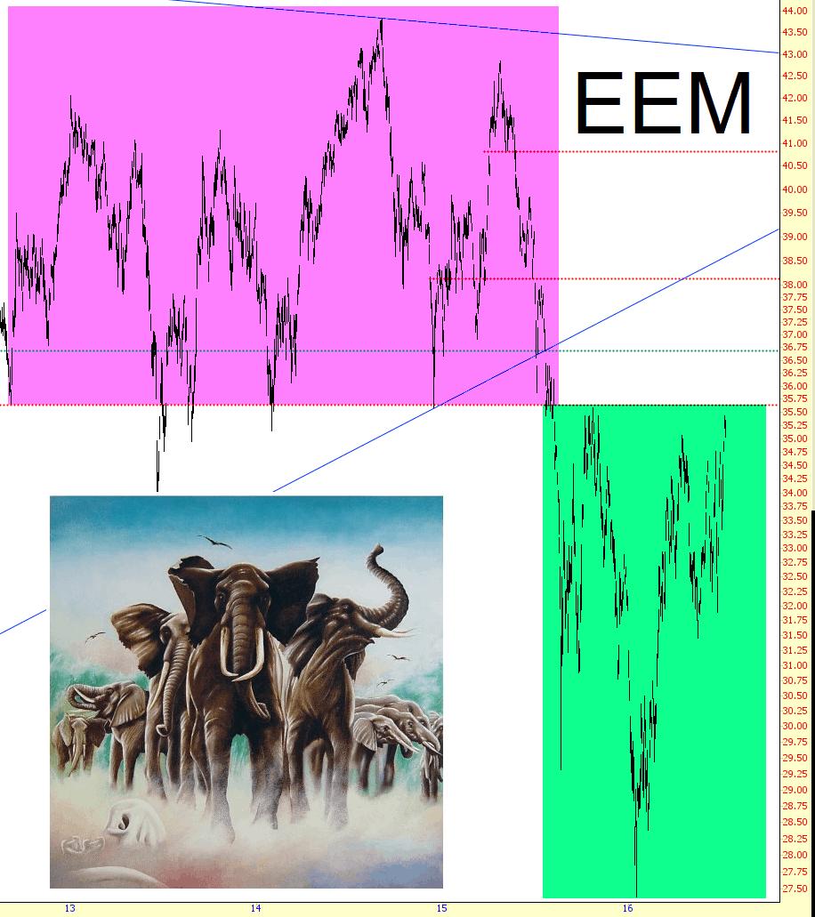 0713-eem