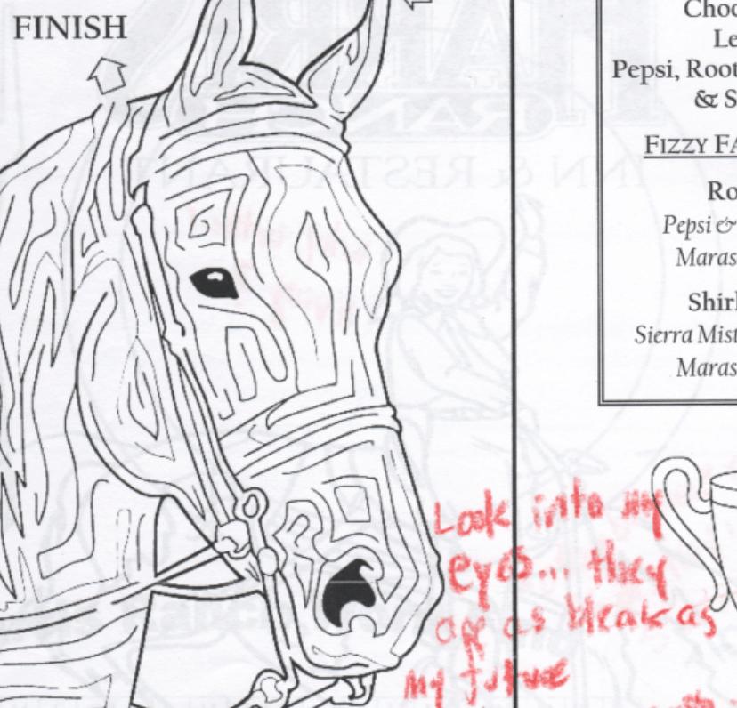 0713-horse