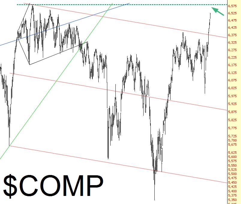 0714-comp