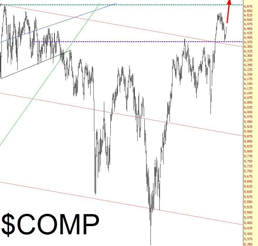 0805-compo