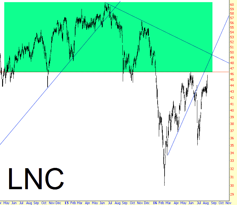 0805-lnc