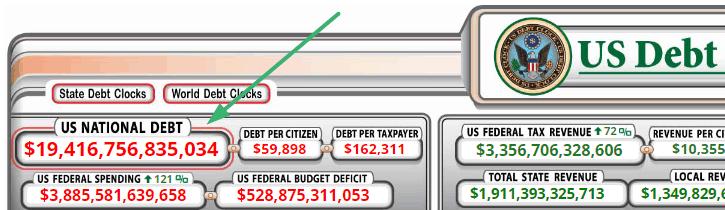 0807-debt