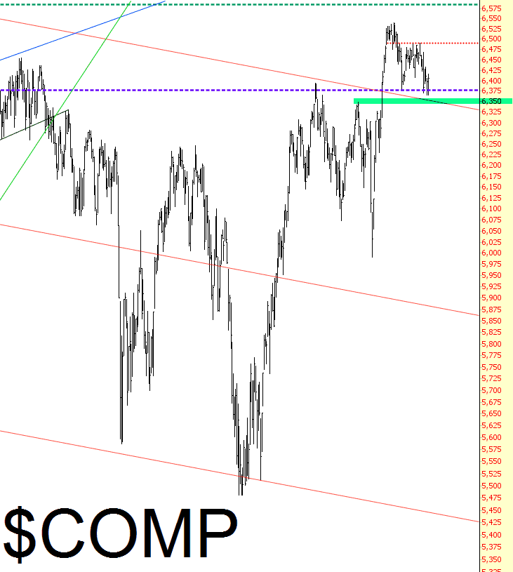 0901-compp