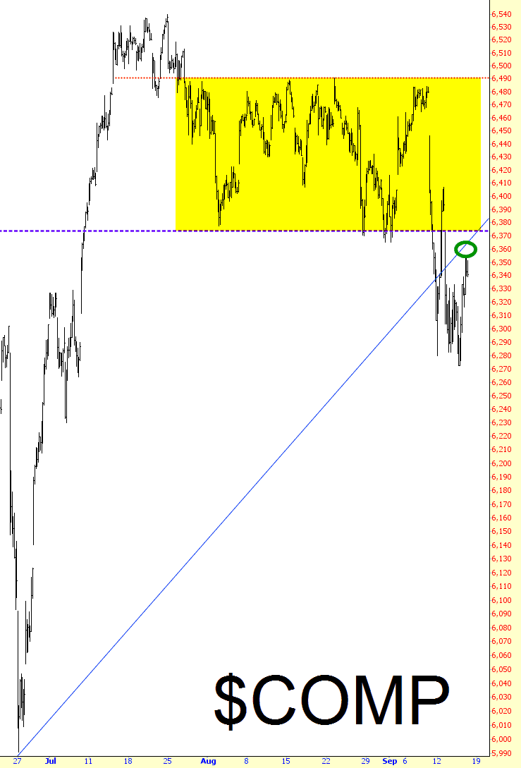 0915-comp
