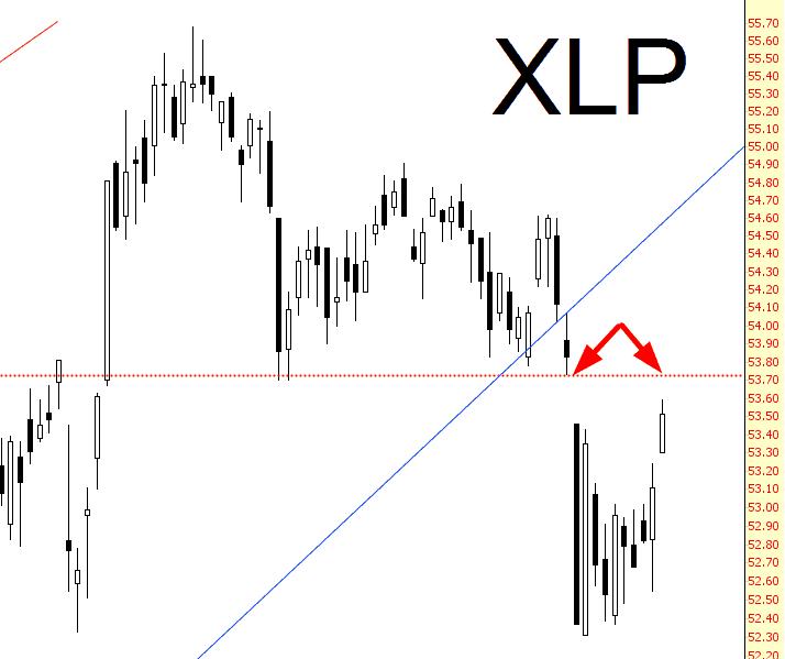0922-XLP