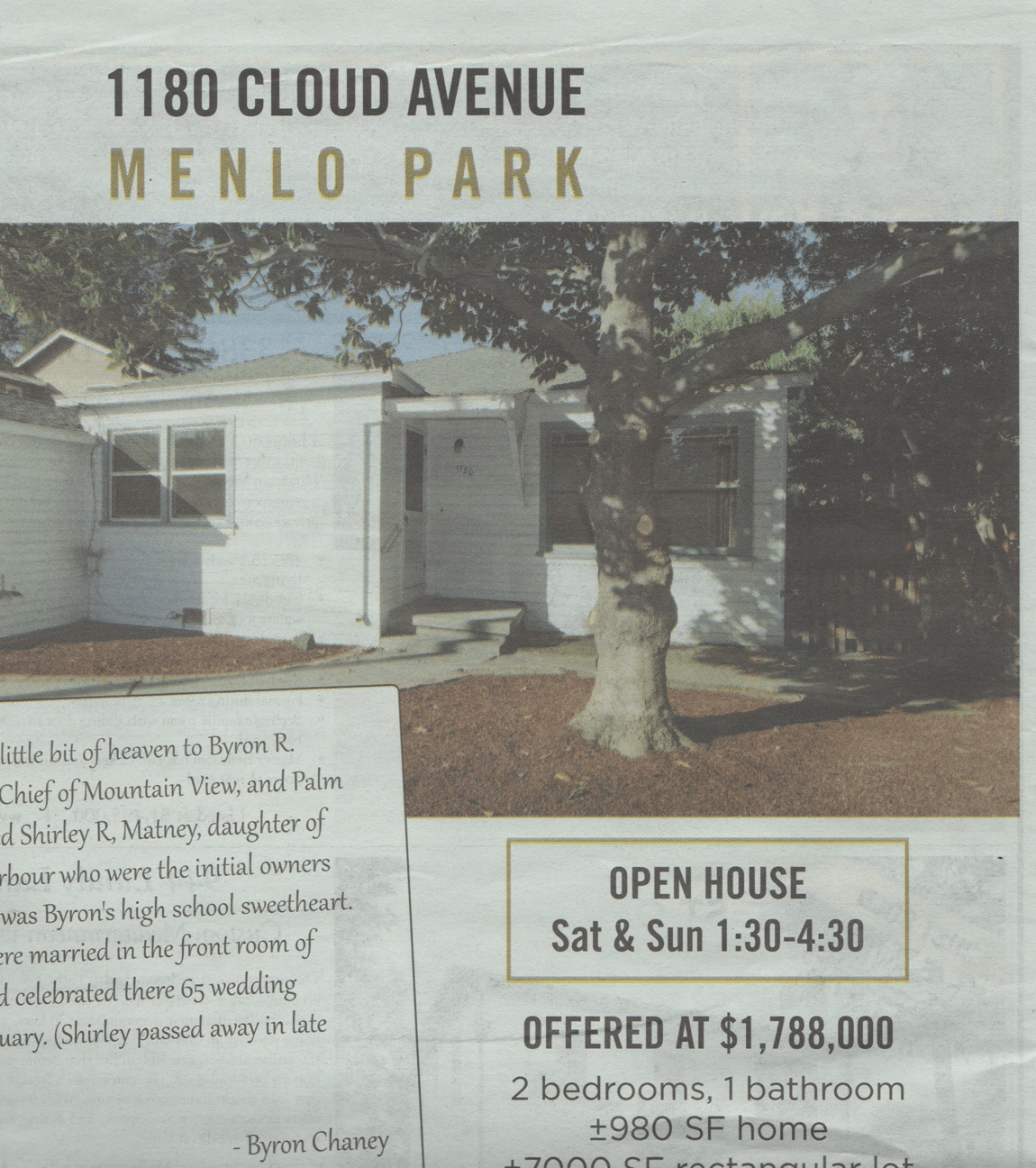 0923-cloud