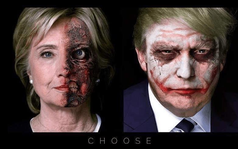 0926-choose
