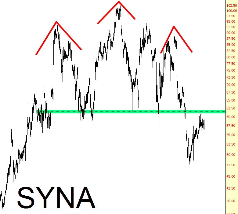 0928-syna
