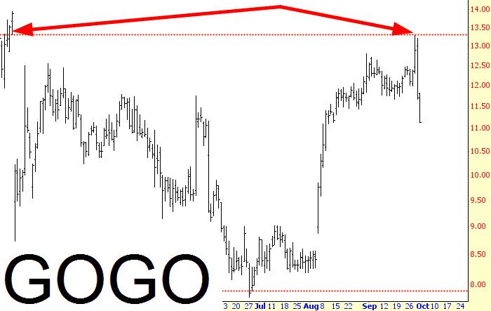 1001-gogo