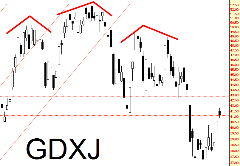 1019-GDXJ