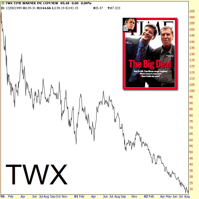 1021-twx