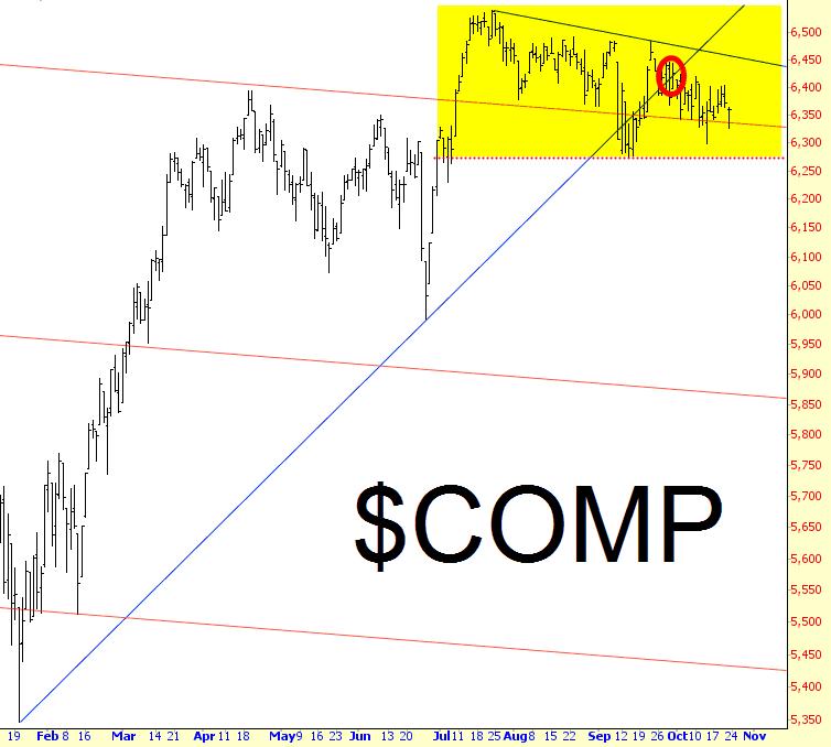 1022-comp