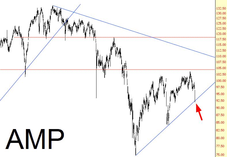 1027-AMP