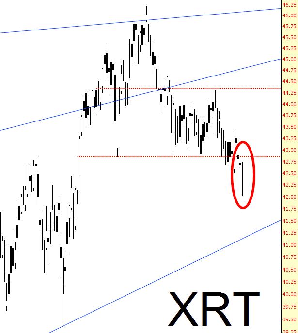 1027-XRT