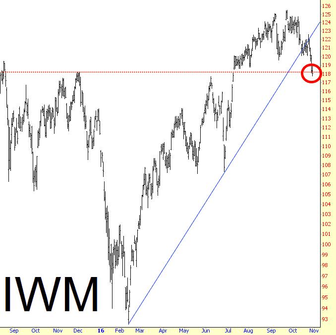 1030-iwm