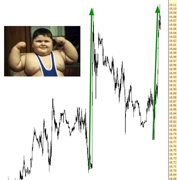 1101-peso
