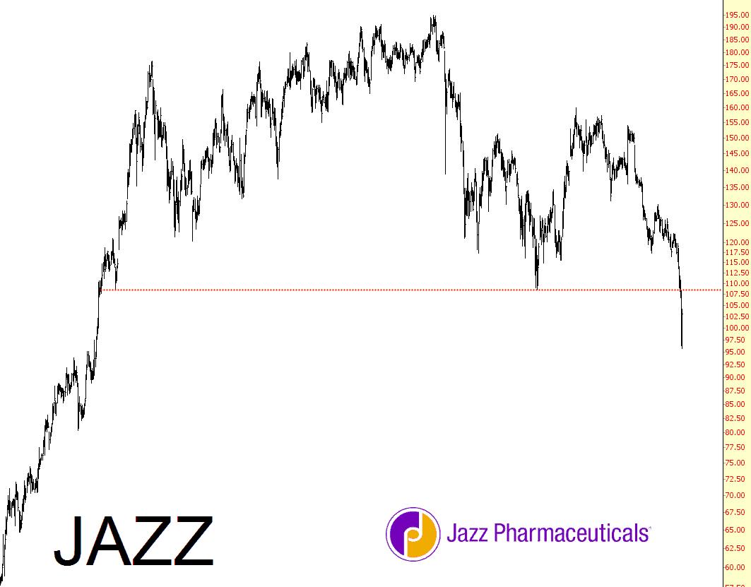 1105-jazz