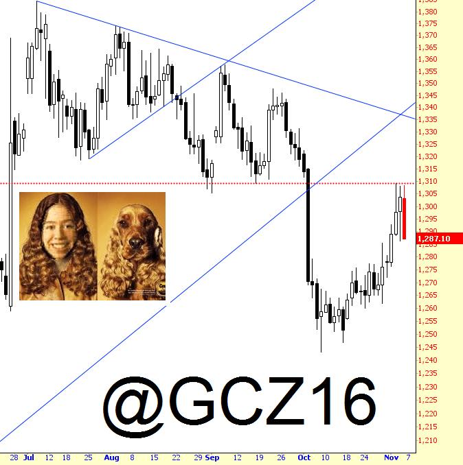 1107-gold