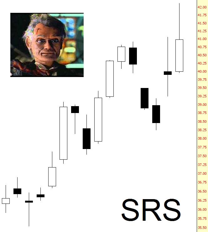 1110-SRS