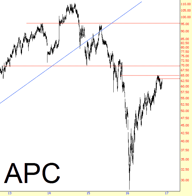1116-apc