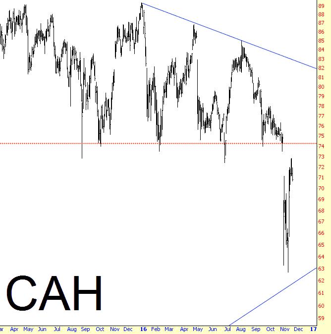 1116-cab