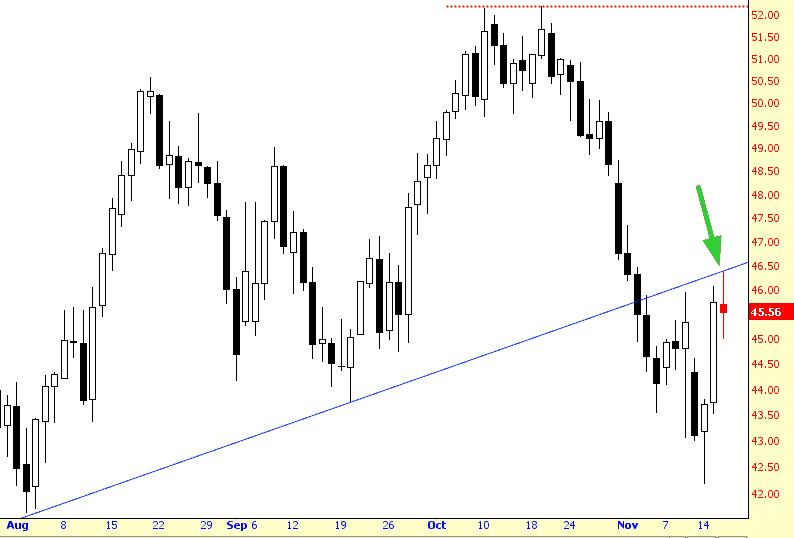 1116-crude