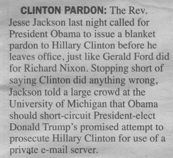 1116-pardon