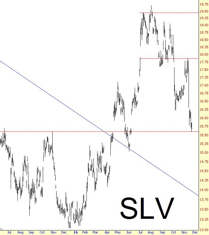 1121-SLV