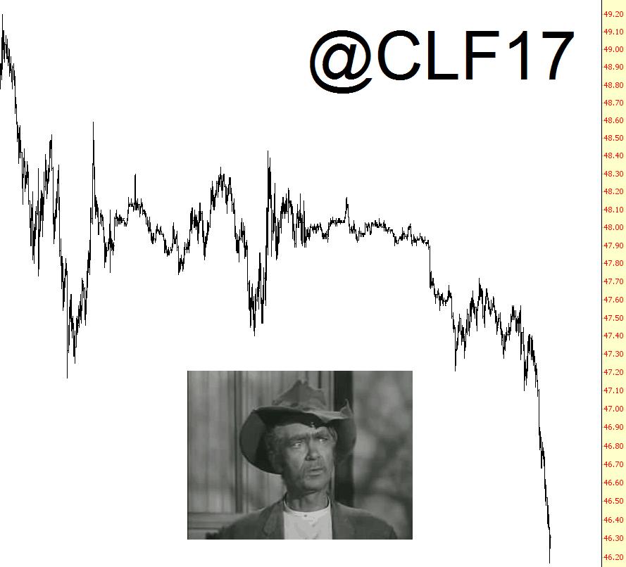 1124-cl