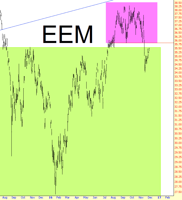 1128-EEM