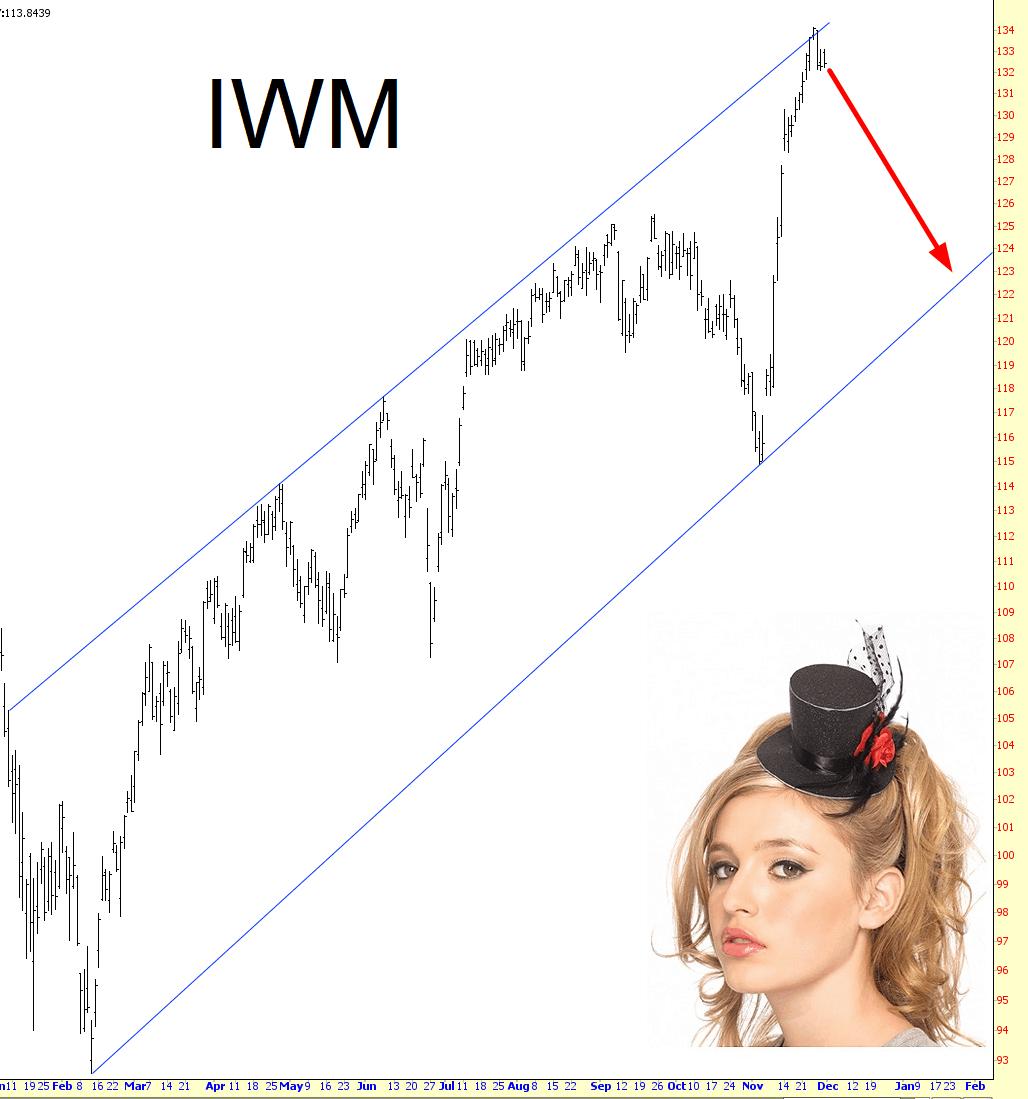 1130-iwm