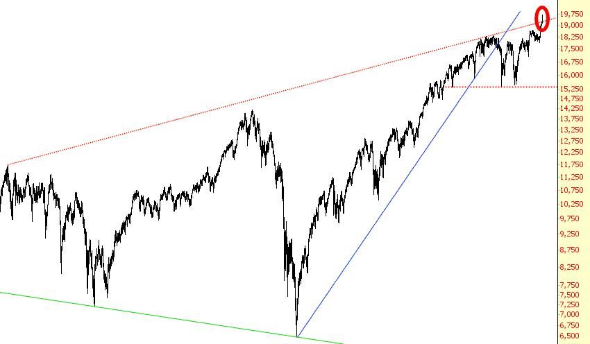 1209-indu