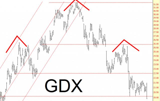 1215-GDX
