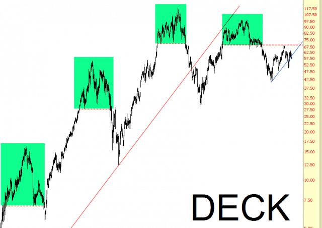 1216-DECK