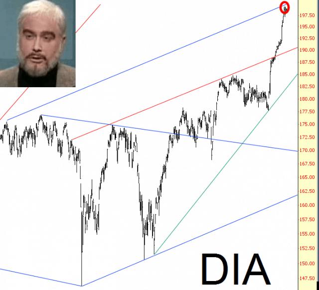1219-DIA