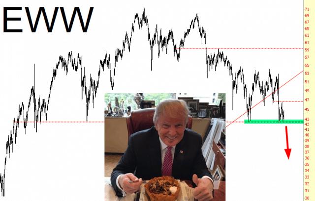 0104-eww
