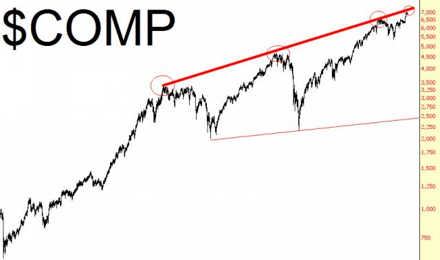 0112-complong