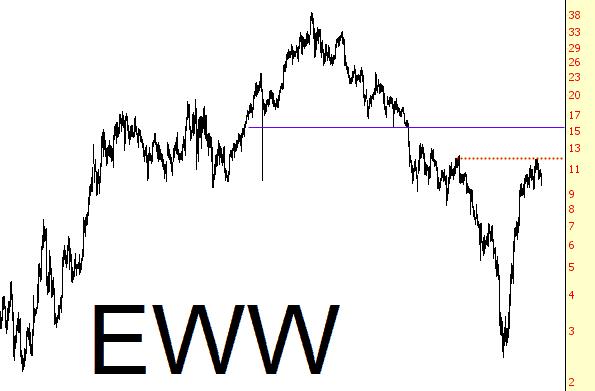 0114-29