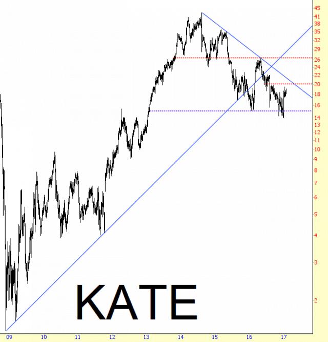 0128-KATE