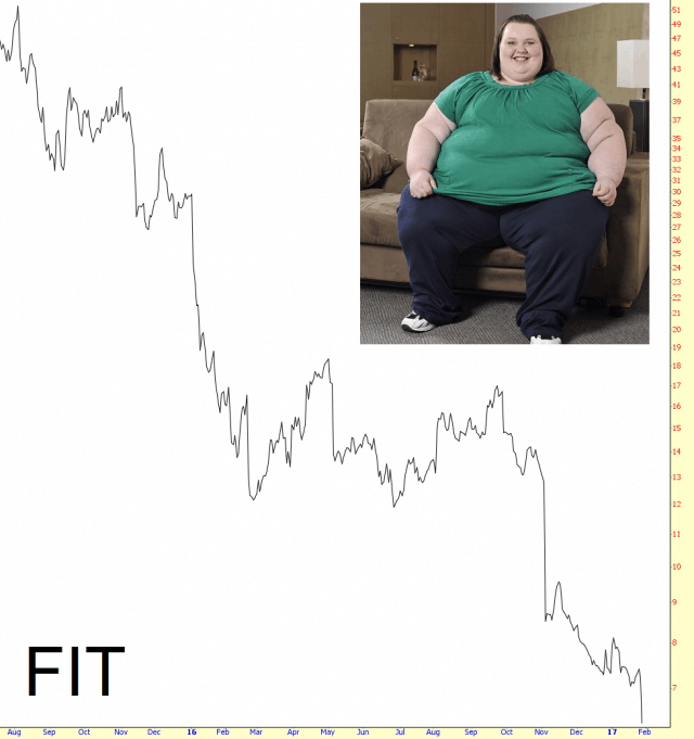 0130-FIT